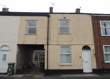Thumbnail 3 bed terraced house for sale in George Street, Denton, Manchester