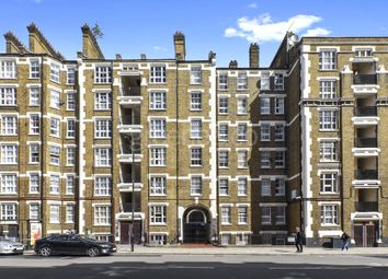 Thumbnail 1 bedroom property to rent in Cavendish Mansions, Clerkenwell Road, London