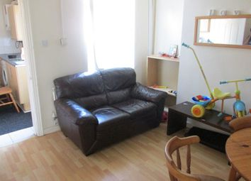 Thumbnail 3 bed property to rent in Monks Road, Coventry