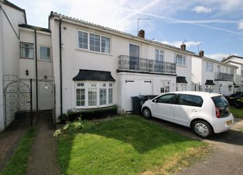 3 bed terraced house for sale in Ascot Close, Bishop's Stortford CM23