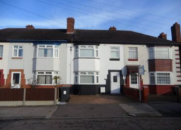 Thumbnail 3 bedroom property to rent in Broad Avenue, Elstow, Bedford