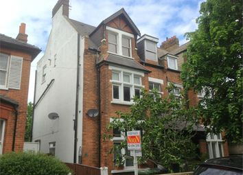 Thumbnail 1 bed flat for sale in Randolph Road, Epsom