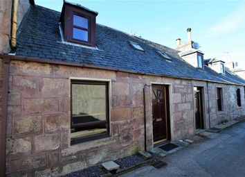 Thumbnail 1 bed cottage for sale in Rosebank Cottages, Beauly, Inverness-Shire