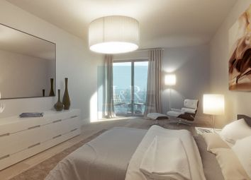 Thumbnail 3 bed apartment for sale in Estrela, Estrela, Lisboa