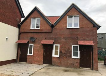 Thumbnail Studio to rent in  Ref: S18-320 , Portswood Road