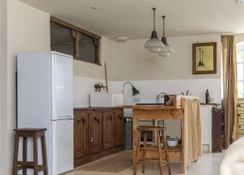 Thumbnail 1 bed flat for sale in Croft Hall, Croft Road, Hastings, East Sussex.