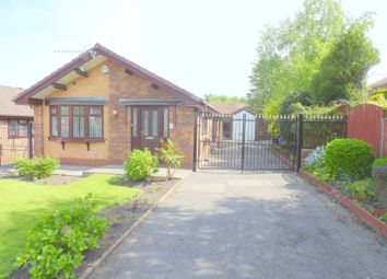 Thumbnail 3 bed property to rent in The Mere, Ashton-Under-Lyne