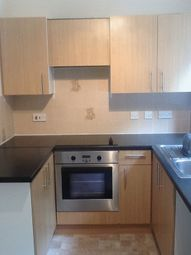 Thumbnail 2 bedroom terraced house to rent in Arleston Court, Arleston, Telford