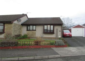 Thumbnail 2 bed semi-detached bungalow to rent in Bay View Gardens, Skewen, Neath, West Glamorgan