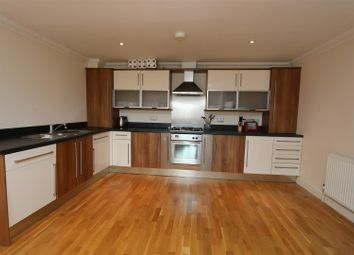 Thumbnail 2 bed flat to rent in Devonshire Road, Bexleyheath