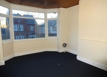 Thumbnail 2 bed flat to rent in Park Avenue, Castleford