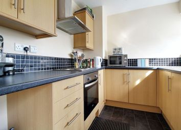 Thumbnail 3 bed flat to rent in St. Martins Precinct, Church Street, Caversham, Reading