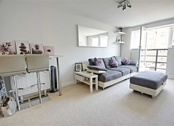 Thumbnail 1 bed flat for sale in Ovaltine Drive, Kings Langley
