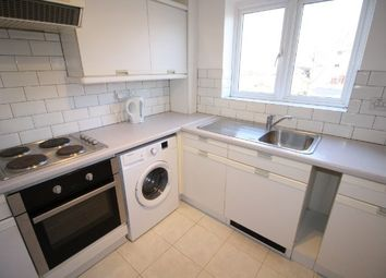 Thumbnail 2 bed flat to rent in Flamingo Court, Castle Marina, Nottingham