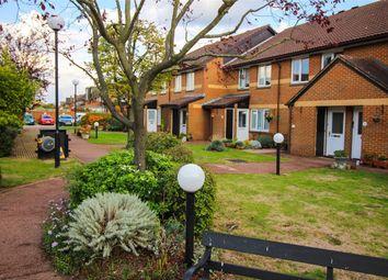 1 bed property for sale in Beck Lane, Beckenham BR3