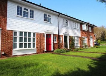 Thumbnail 3 bed terraced house to rent in Coley Avenue, Reading