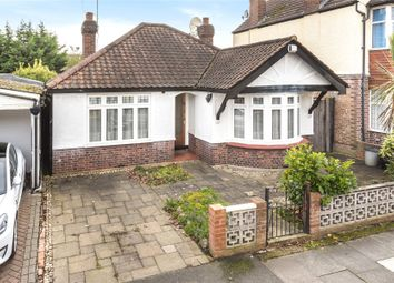 2 bed bungalow for sale in Glanville Road, Bromley BR2