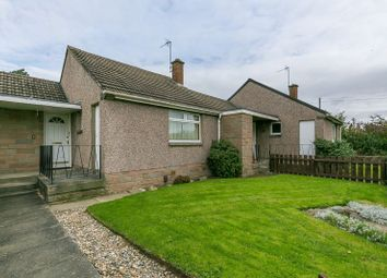 Thumbnail 1 bed bungalow for sale in 3 Lasswade Grove, Gilmerton, Edinburgh