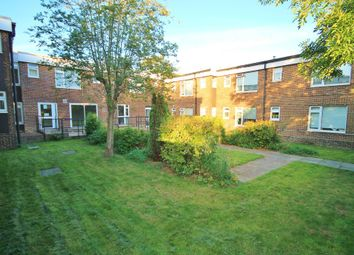 Thumbnail 1 bed flat for sale in Claylands Road, Bishops Waltham, Southampton