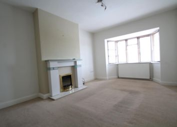 Thumbnail 1 bedroom flat to rent in Commercial Square, Haywards Heath