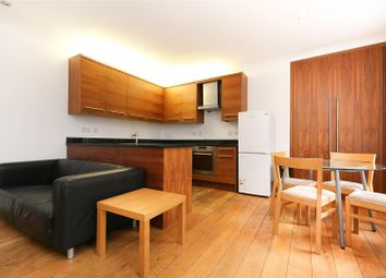 Thumbnail 4 bed town house to rent in Tanners Court, City Centre