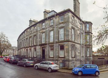 Thumbnail 3 bedroom flat for sale in 19 Howard Place, St Andrews