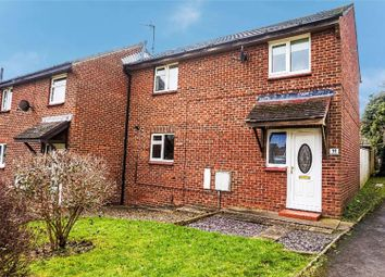 Thumbnail 3 bed semi-detached house for sale in Honeywood Gardens, Darlington