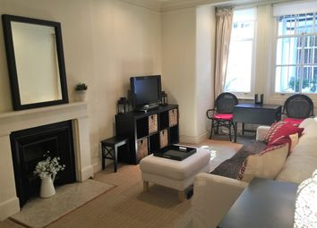 Thumbnail Studio for sale in 29 Evelyn Gardens, London, London