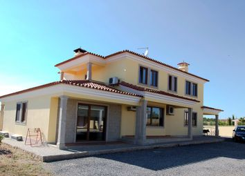 Thumbnail 5 bed villa for sale in P776, 4 Bed Villa + 1Bed Guest House, Portugal, Mirandela, Portugal