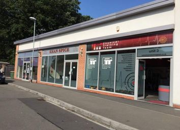 Thumbnail Retail premises to let in Unit 1, Fernwood Park Neighbourhood Centre, Newark-On-Trent