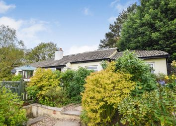 3 bed bungalow for sale in Malvern Crescent, Riddlesden, Keighley BD20
