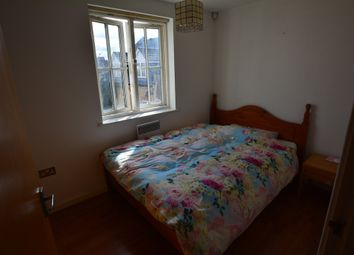 Thumbnail Room to rent in George Lane, London
