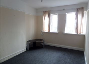 2 bed maisonette for sale in Staines Road, Bedfont TW14
