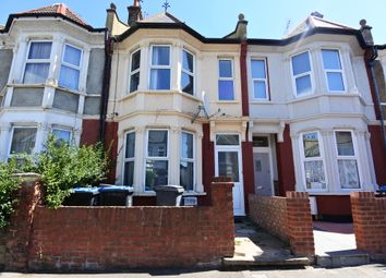 Buxton Road, Willesden Green NW2. 4 bed terraced house