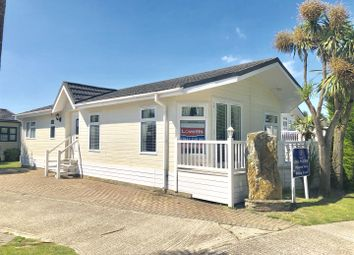 2 bed mobile/park home to rent in Monkton Street, Monkton, Ramsgate CT12