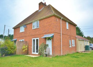 Thumbnail 3 bed property to rent in Alden Farm Cottages, Aldens Lanes, Upton