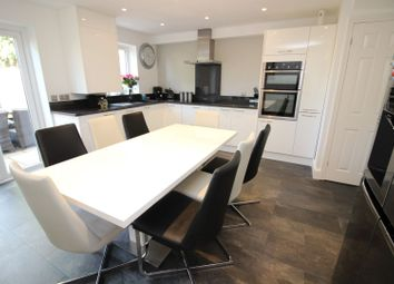 4 bed town house for sale in Greenwood Avenue, Enfield EN3