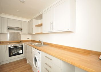 Thumbnail 3 bed terraced house to rent in Camden Terrace, Brighton
