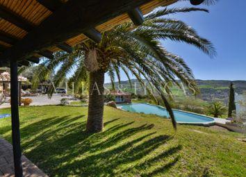 Thumbnail 6 bed country house for sale in Villanueva De La Concepción, Malaga, Spain
