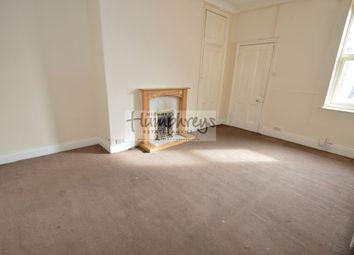 Thumbnail 2 bed flat to rent in Faraday Grove, Bensham, Gateshead