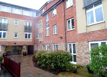 Thumbnail 1 bedroom flat for sale in Garside Street, Hyde