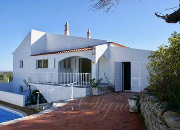 Thumbnail 4 bed villa for sale in Santa Barbara De Nexe, Faro, Algarve, Portugal