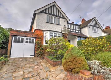 4 bed semi-detached house for sale in Love Lane, Pinner HA5