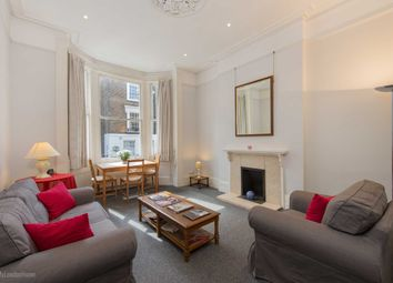 Thumbnail 1 bed flat for sale in Radnor Walk, Chelsea, London