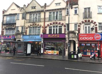 Thumbnail Retail premises for sale in Croydon CR0, UK