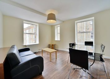 Thumbnail 2 bed flat to rent in Arcadia Court, Old Castle Street