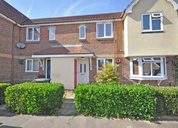 Thumbnail 2 bed terraced house to rent in Pochard Way, Great Notley, Braintree