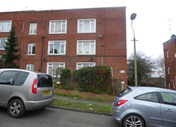 Thumbnail 1 bed flat to rent in Browning Rd, Dartford