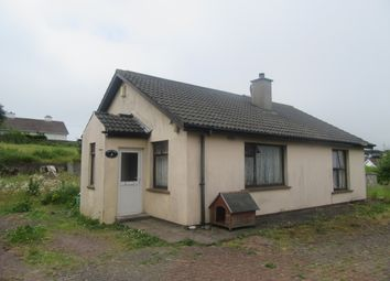 Thumbnail 2 bed cottage for sale in Baile Na Ngall Mór, An Rinn, Dungarvan, Waterford