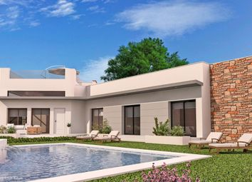 Thumbnail 3 bed villa for sale in Ciudad Quesada, Ciudad Quesada, Alicante, Spain